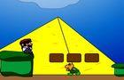 Игры Марио онлайн - Игры бродилки
