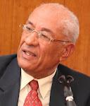 Valdemar Pereira (Tours, França)