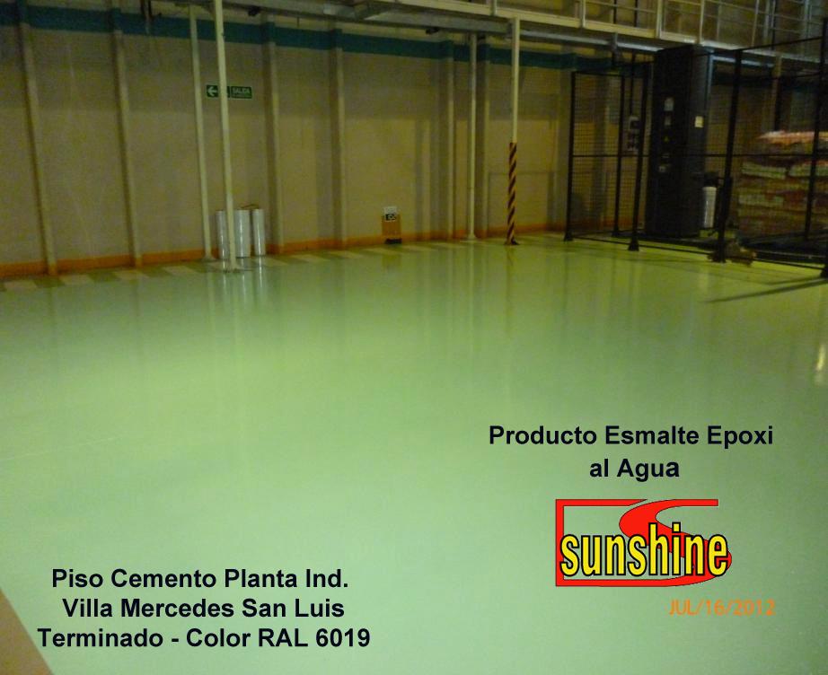 Pintura para piso de cemento mercadolibre argentina - Pintura para pisos de cemento ...