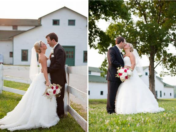 A lowcountry wedding blog featuring Charleston weddings, Hilton head weddings, myrtle beach weddings, southern weddings, nashville wedding, factory 8 building, evin photography, Charleston wedding blogs, Hilton head wedding blogs, myrtle beach wedding blogs