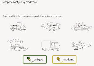 http://www.ceiploreto.es/sugerencias/cp.juan.de.la.cosa/Actividades%20PDI%20Cono/01/15/04/011504.swf