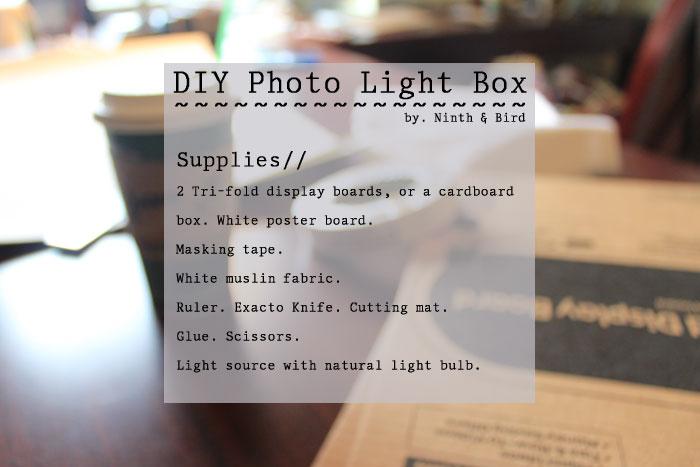 DIY_Light_box_3.jpg