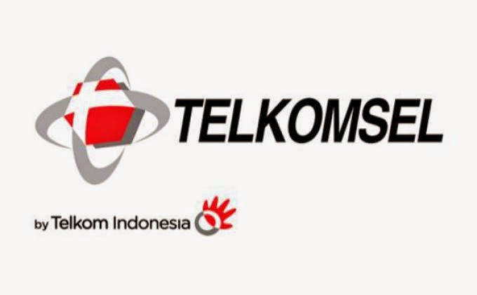 Cara Mengaktifkan Paket Internet Telkomsel Di Luar Negeri
