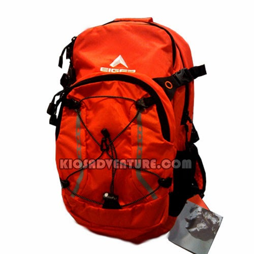 Tas Eiger 2258 Ride 18 Hydropack