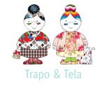 Trapo y Tela