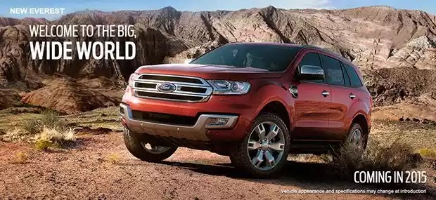 Dealer Ford palembang on ford ranger, ford explorer, ford deadline, ford raptor, ford falcon, ford bronco, ford fiesta, ford flex, ford expedition, ford excursion, ford atlas, ford mustang, ford fusion, ford f-series, ford draw something, ford edge, ford weekender, ford escape, ford focus, ford ecosport,