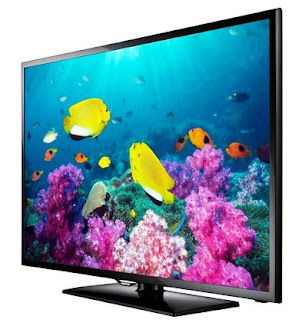 TV LED Samsung 22 Inch UA22H5003