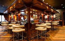 Renovamos el bar