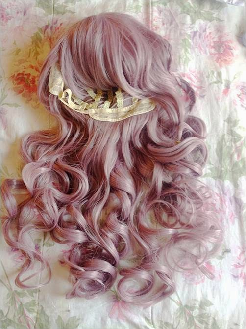 4Cs to Focus on when Buying Wigs: Synthetic Wigs