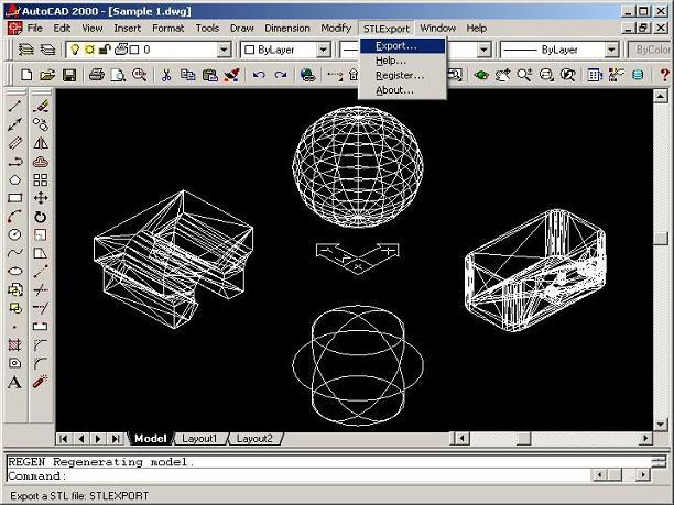 cad 2006 full crack software