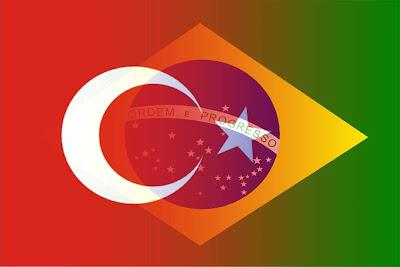 http://1.bp.blogspot.com/-WyM_ewbZNew/T7mdCZjzT2I/AAAAAAAAAME/ZowHqQDDeR8/s400/Turquia-Brasil.jpg