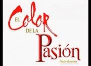 Ver El Color de la Pasión capítulo 17