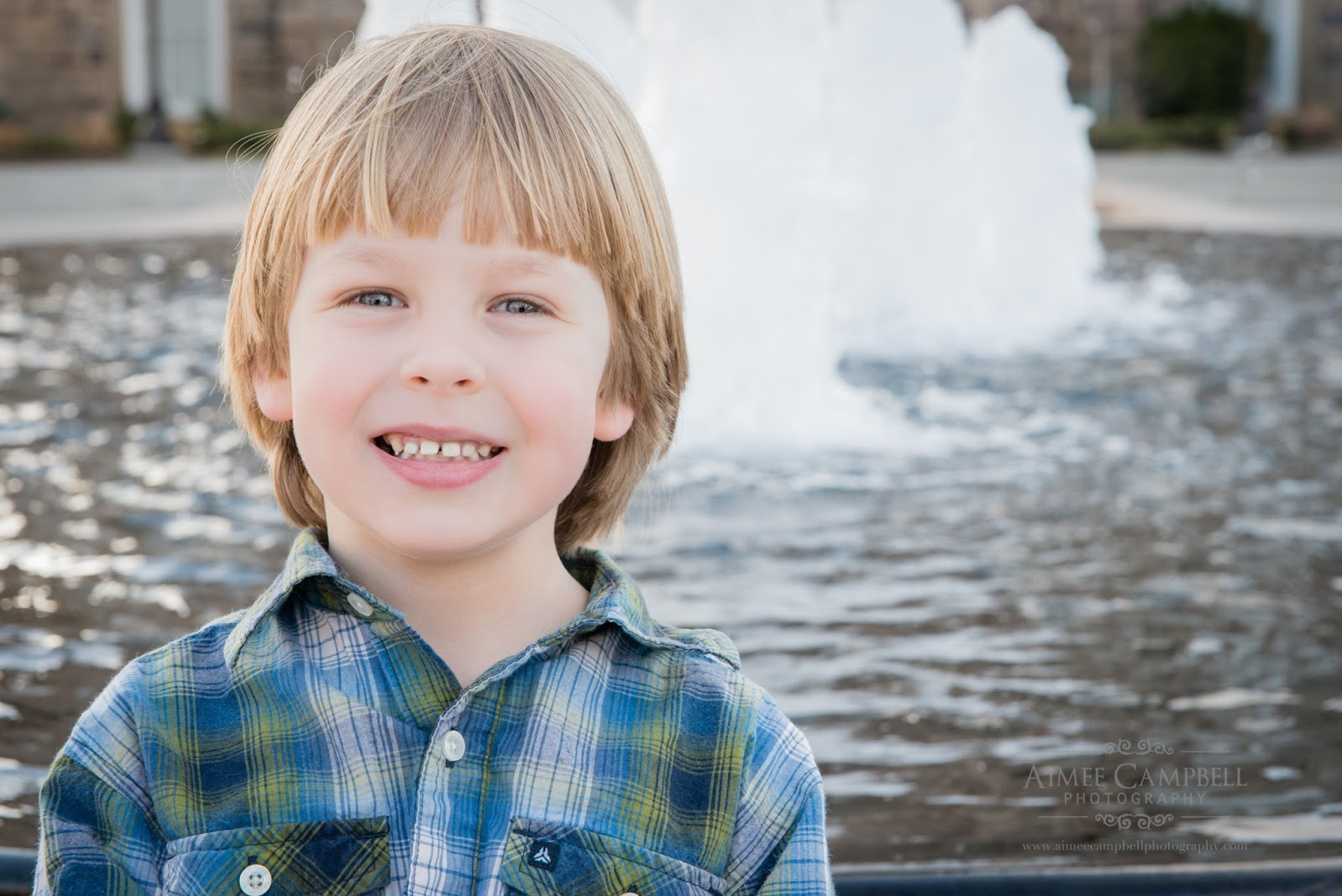 Family Photographer Logan Utah