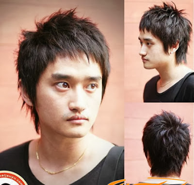 asian hairstyle men latest hairstyle for men