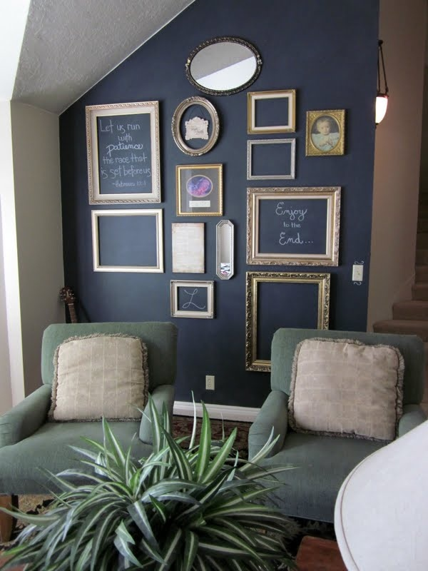 Dosxdos decora tus paredes - Decora tus paredes ...