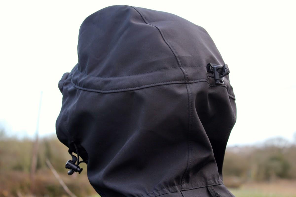 Intrepid-Apparel-Gravity-Jacket