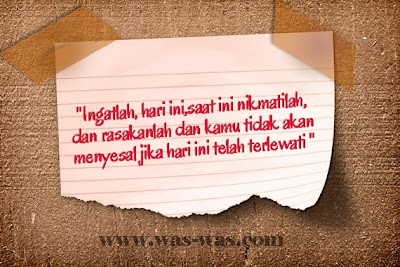 """""""Kata Kata Mutiara Indah"""""""