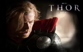 Thor Tops Box Office Again