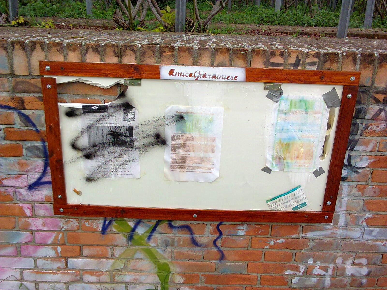 milf massaggi bacheca incontri a roma