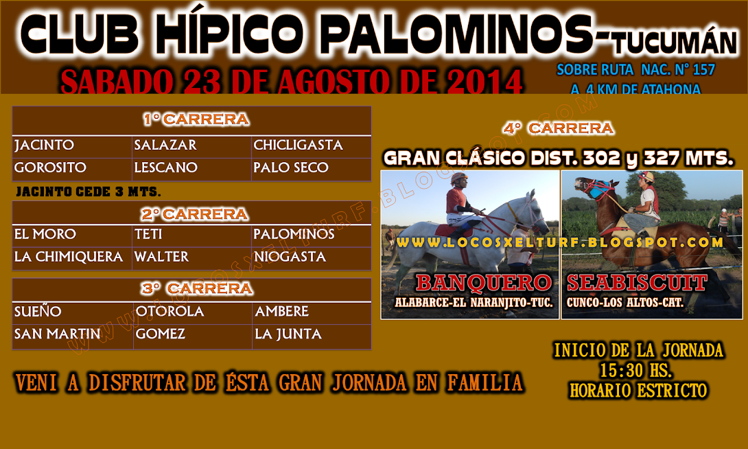 23-08-14-PROG-HIP. PALOMINOS