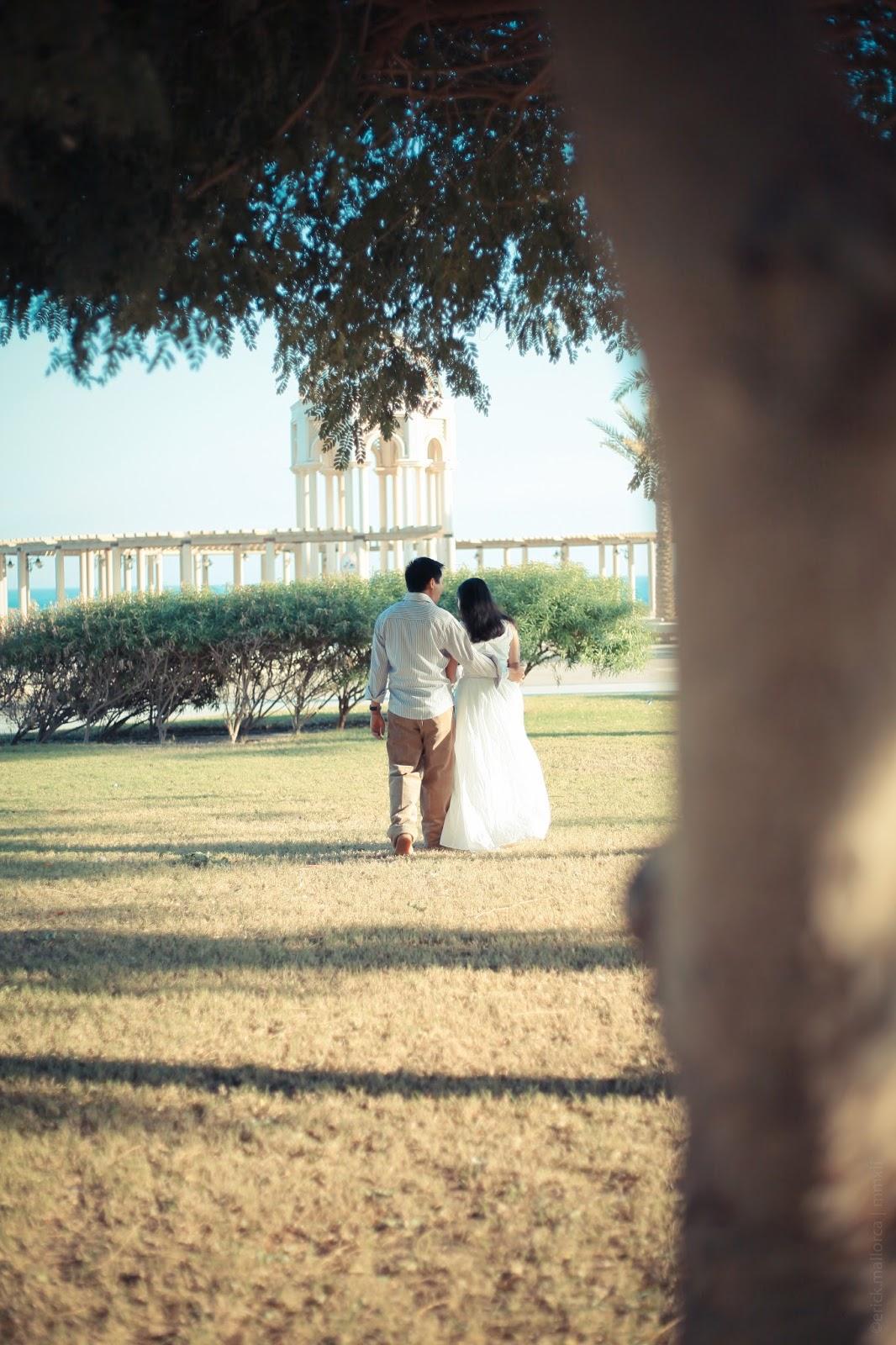 Engagement Erick Mallorca Photography
