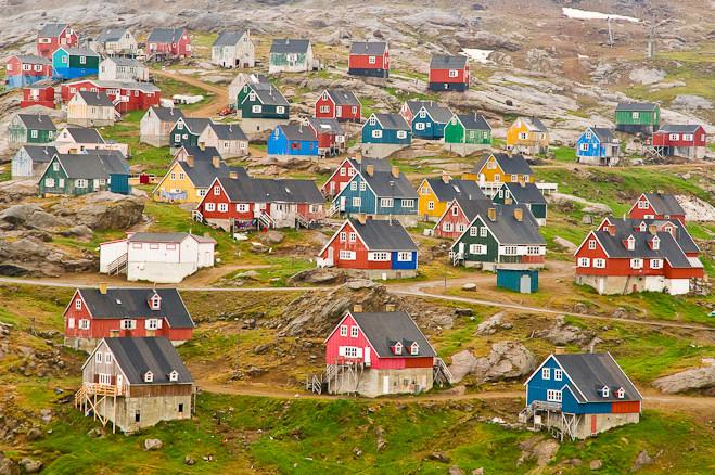 groenlandia - photo #18