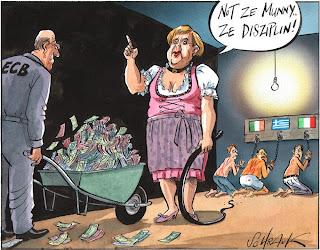 Merkel A Ditadora Gorda NAZI, Merkel,Ditadora, Gorda, NAZI, Mafia, Crise