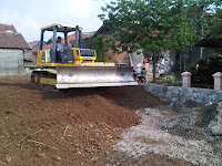 kontraktor rumah mewah, kontraktor bandung, kontraktor rumah bandung,ruko rumah,jasa kontraktor,pembangunan perumahan