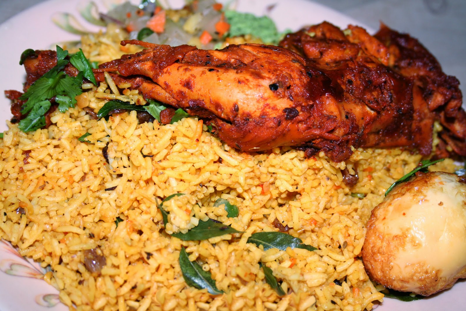 Mughlai cuisine cultural india culture of india for About indian cuisine