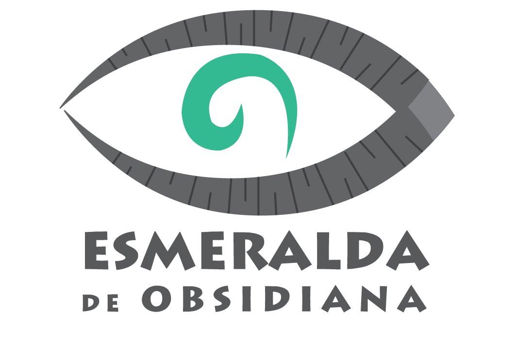 Esmeralda de Obsidiana