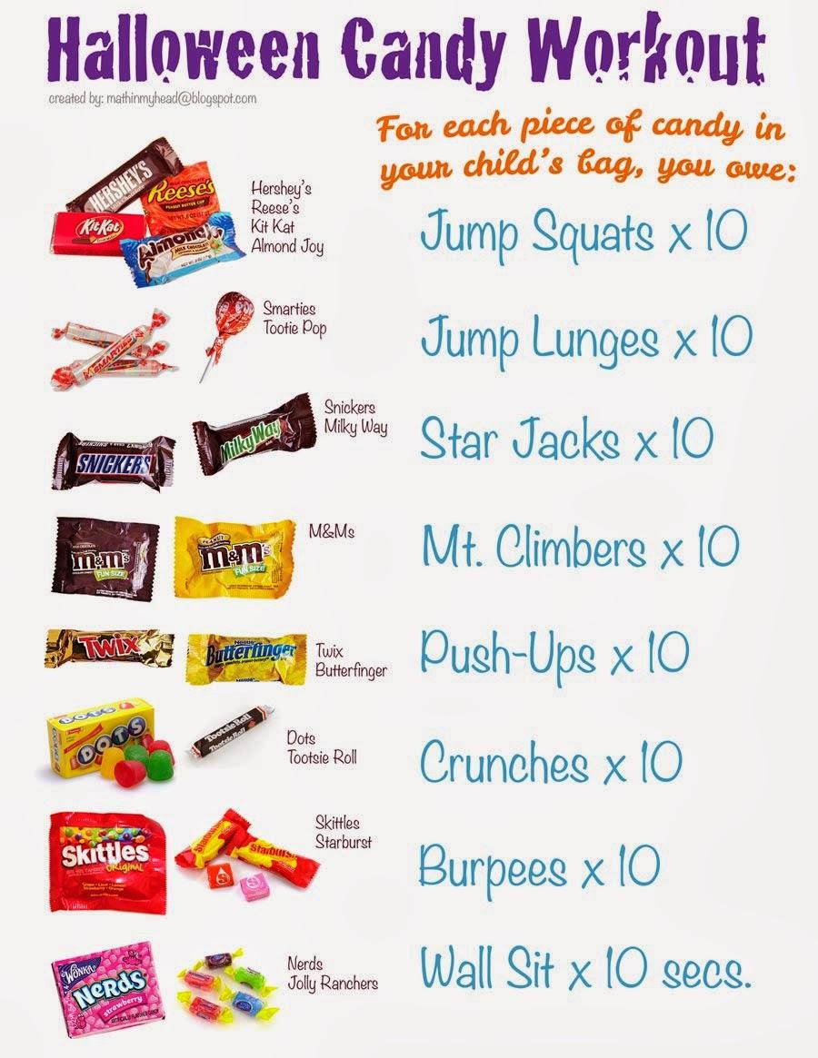 http://1.bp.blogspot.com/-WyX_gffFw1M/UnK3Q9X2uLI/AAAAAAAABuU/FdGdqKNcJEI/s1600/Halloween-Candy-Workout.jpg
