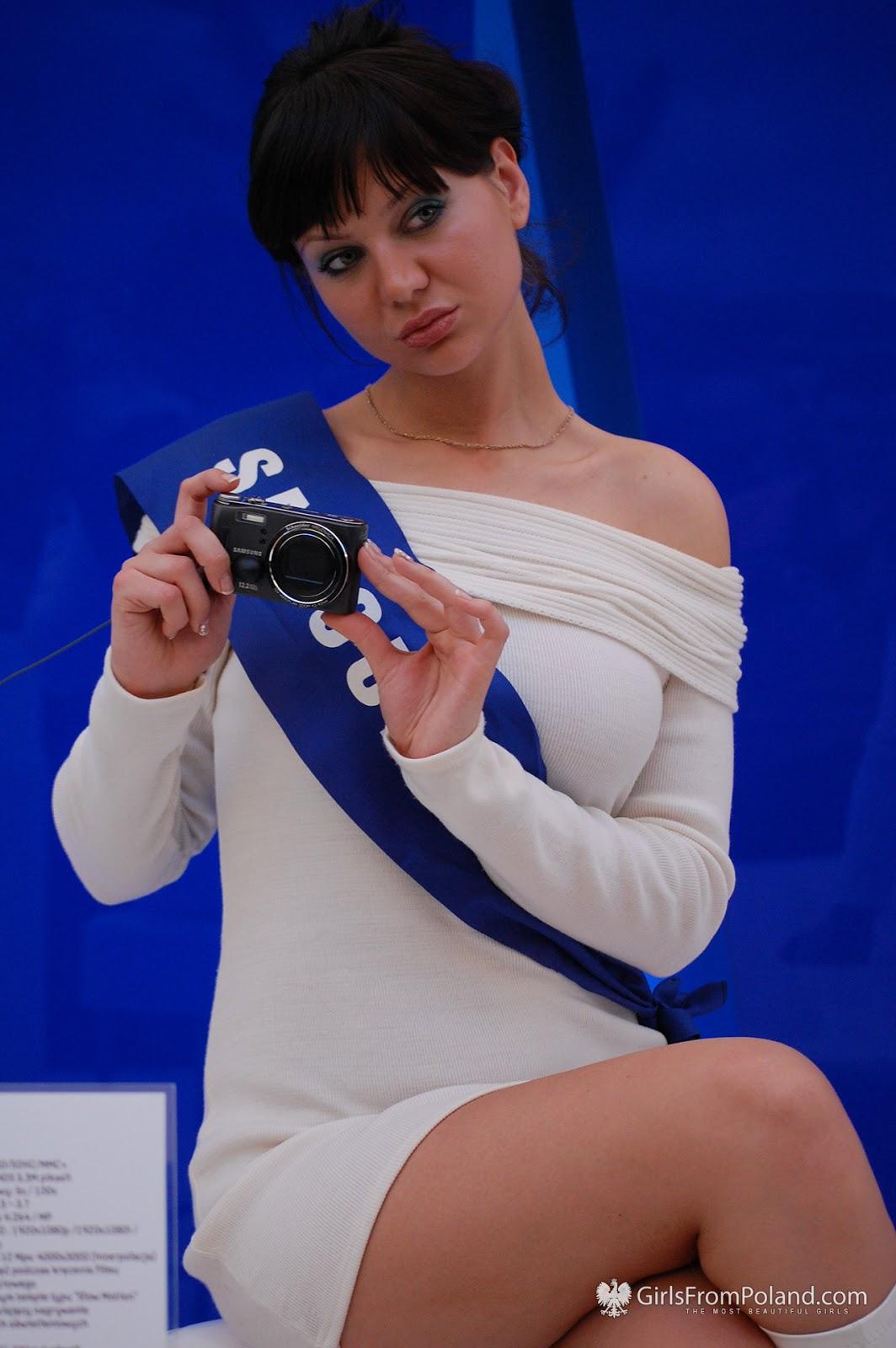 Samsung Hostess FVF 2009  Zdjęcie 26