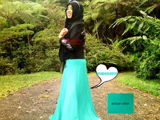 maxi skirt, skirt panjang, skirt murah, skirt muslimah  murah, maxi skirt lycra, skirt lycra murah, lycra long skirt, skirt labuh,blogshop skirt, maxi skirt online