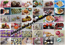 Learn Miniature Fake Food Making at CC