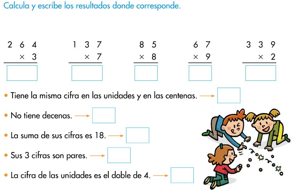 http://www.primerodecarlos.com/SEGUNDO_PRIMARIA/mayo/tema_3-3/actividades/otras/mates/operaciones_4.swf