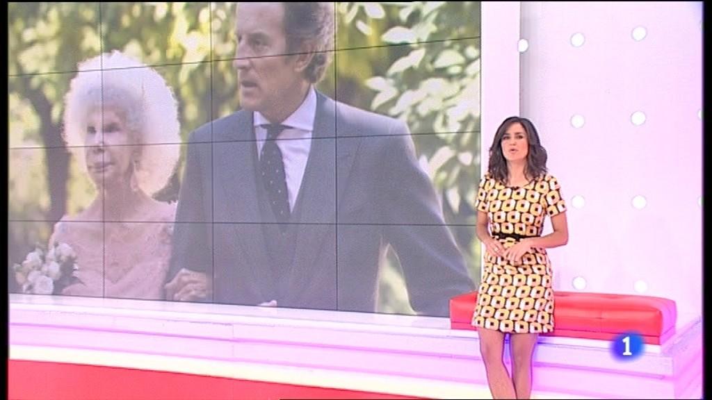 ELENA S.SANCHEZ, CORAZON (20.06.13)