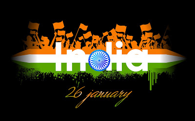 Republic-Day-26-January-Wallpapers-2