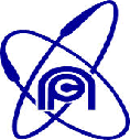 NPCIL Nuclear Power Corporation of India Limited Recruitment Notice for Stpendiary Trainee posts Feb-2014