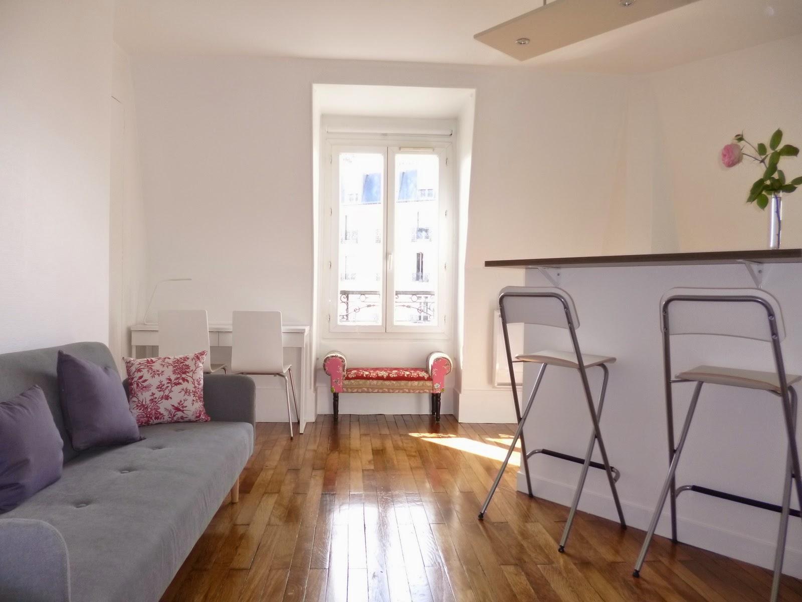 ponage parquet gallery of good peindre un parquet en blanc ou en couleur joli place repeindre. Black Bedroom Furniture Sets. Home Design Ideas