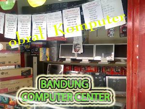 BANDUNG COMPUTER CENTER