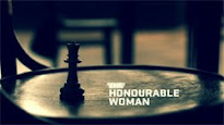 The Honorable Woman (BBC e SundanceTV)