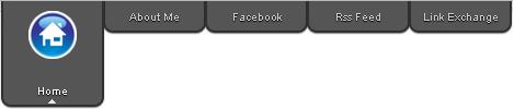 Menu Slide Out Dengan CSS
