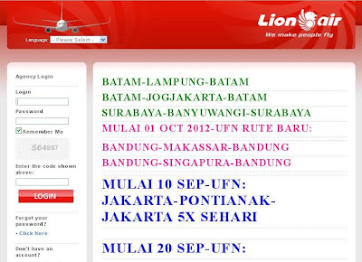 nxbooking manage booking