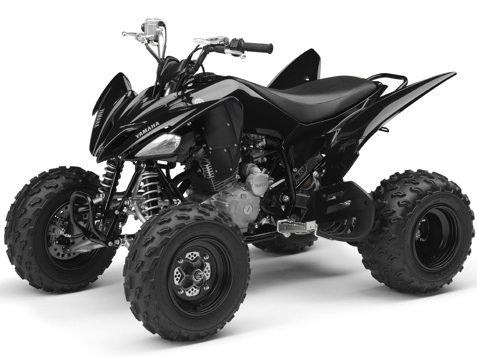 2008 yamaha yfm 250 raptor atv pictures specifications super moto and sexy girls. Black Bedroom Furniture Sets. Home Design Ideas