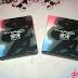 MAC Chen Man Mineralize Eyeshadow Duo - teszt