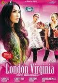 film london virginia