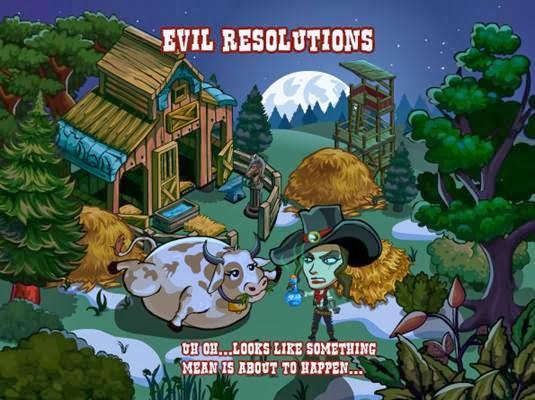 pioneer-trail-evil-resolutions