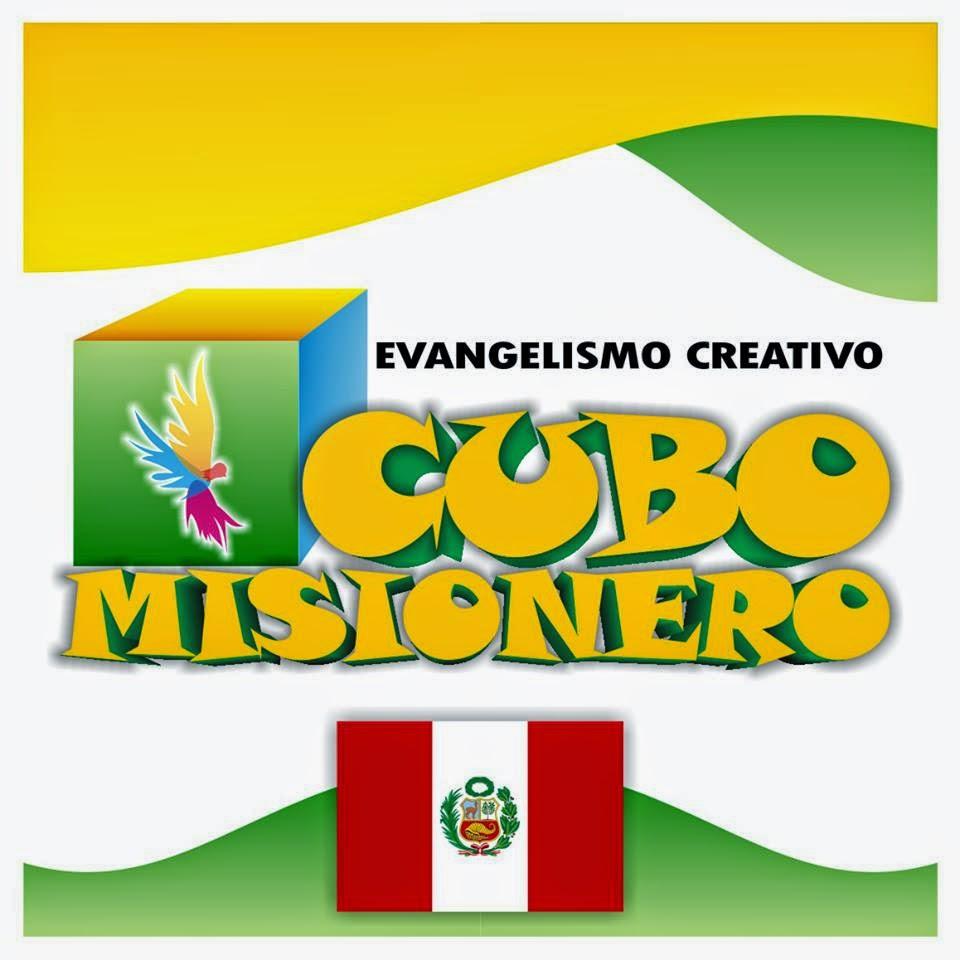 CUBO MISIONERO