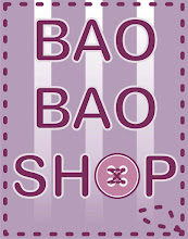 Bao Bao Shop Bcn