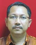 Timbalan Rektor HEP UiTM Perlis